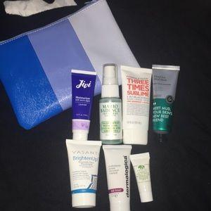 Other - Skin Care Bundle